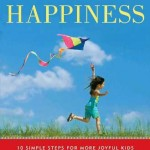 Raising-Happiness-1