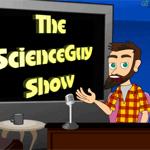 ScienceGuy